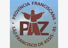 Visite o site dos Franciscanos